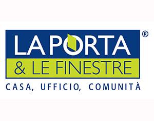 LA PORTA & FINESTRE