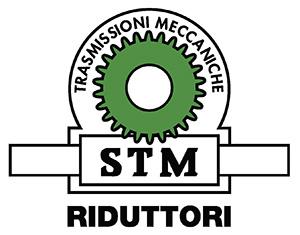 STM RIDUTTORI