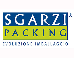 SGARZI PACKING