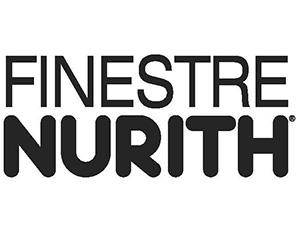 NURITH FINESTRE